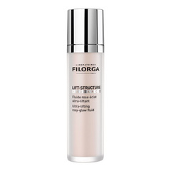 Filorga Lift-Structure Radiance fluid