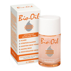 Bio-Oil olje za nego kože, 60 ml