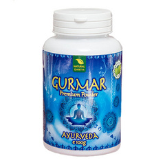 Natural Earth Gurmar Premium