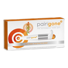 Paingone Plus avtomatski stimulator