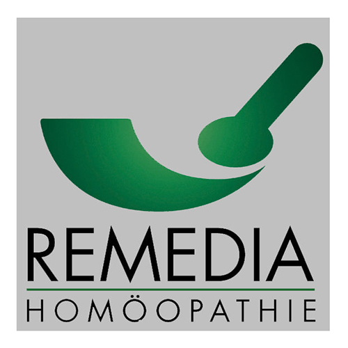 Remedia homeopathy