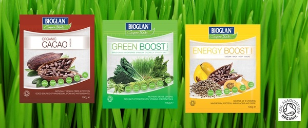Bioglan Superfoods