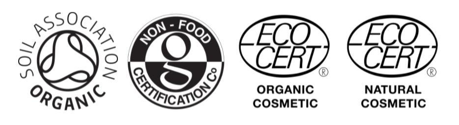 Green People - naravna organska kozmetika
