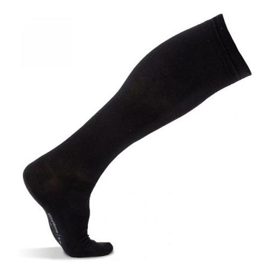 Kompresijske nogavice VitaVera Silverline