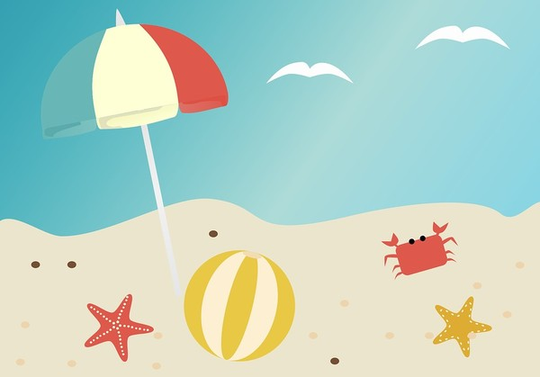 La Roche-Posay in Vichy dvigujeta zavedanje o zaščiti kože pred UV sevanjem