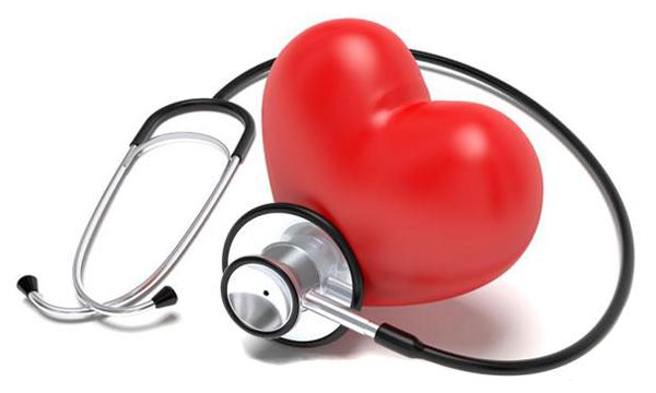 Povišan holesterol - zdravljenje z zdravili