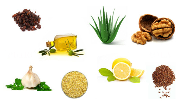 Povišan holesterol - naravne alternative zdravljenja