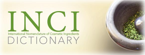 Na kaj moramo biti pozorni pri nakupu kozmetičnih izdelkov - 1. del