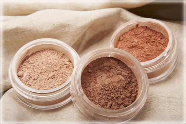 Na kaj moramo biti pozorni pri nakupu kozmetičnih izdelkov - 4. del