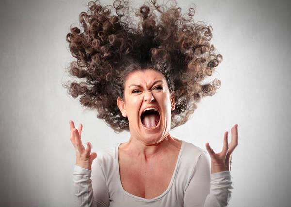 Predmenstrualni sindrom (PMS)
