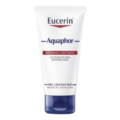 Eucerin Aquaphor mazilo, 45 ml