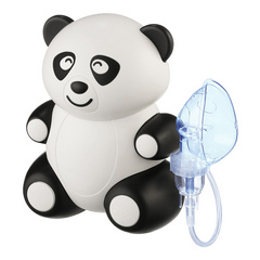 Mediblink Panda M460 kompresorski inhalator